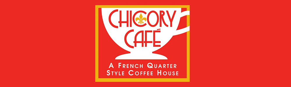 Chicory Cafe Happy Hour Ylnd Featured Image