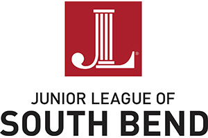 Junior League South Bend
