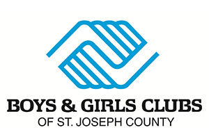 Boys And Girls Club2