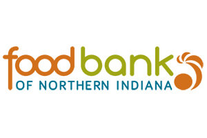 Food Bank Of Northern Indiana