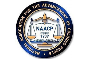 Naacp South Bend