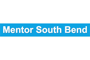 Mentor South Bend