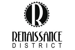 Renaissance District