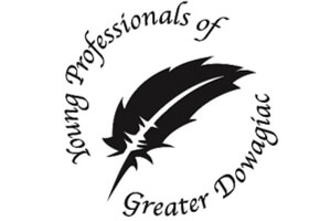 Yp Greater Dowagiac