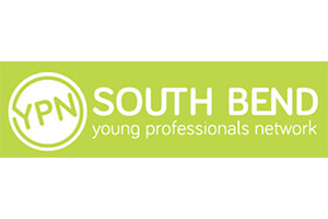 Ypn South Bend