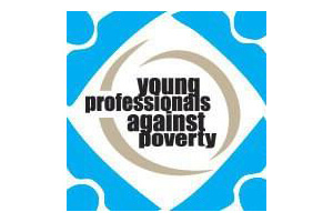 Young Professionals Against Poverty