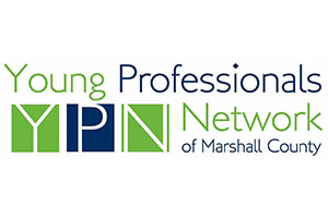 Ypn Marshall County
