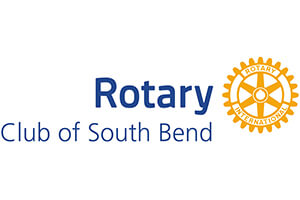 Rotary South Bend
