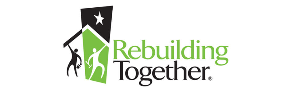 Ylnd Rebuilding Together Website Featured Image