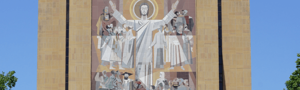 Ylnd Touchdown Jesus Featured Image