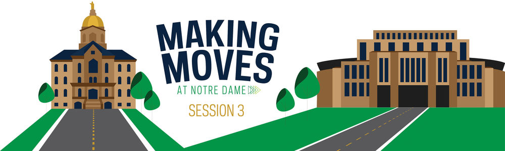 Making Moves Web3